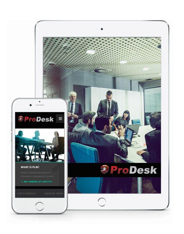 http://www.prodesk.ie/wp-content/uploads/2017/05/Prodesk-ipad-iphone-1-630x803.jpg